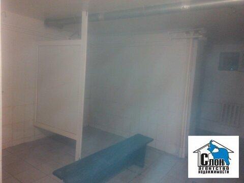 Продаю комнату в общежитии на Заводском шоссе - Фото 5