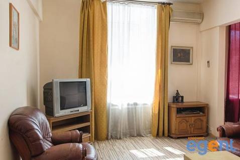 Сдается 1 к.квартира - Фото 1