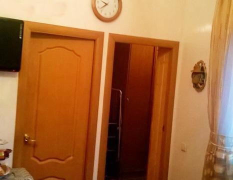 Продается дом. , Щербинка г, Парковая улица - Фото 4