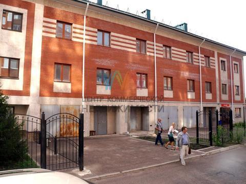 Аренда офиса, Уфа, Ул. Кавказская - Фото 4