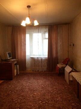Продажа 3-комн квартиры, ул. Калининградская, 23а - Фото 4
