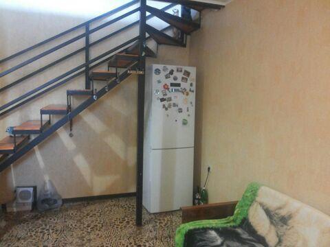 Продам жилой гараж в Геленджике - Фото 5