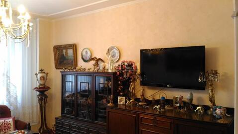 Продажа квартиры, м. Беляево, Ул. Введенского - Фото 4