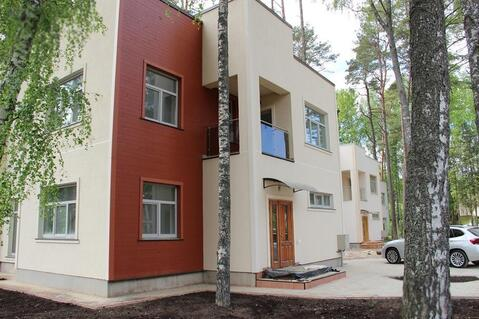 Продажа дома, Ezeru iela - Фото 3