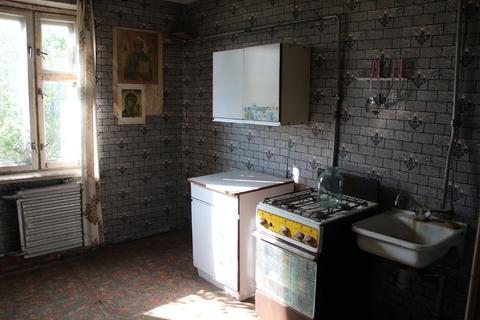 3-комнатная квартира Ковровский район, д. Ильино - Фото 4