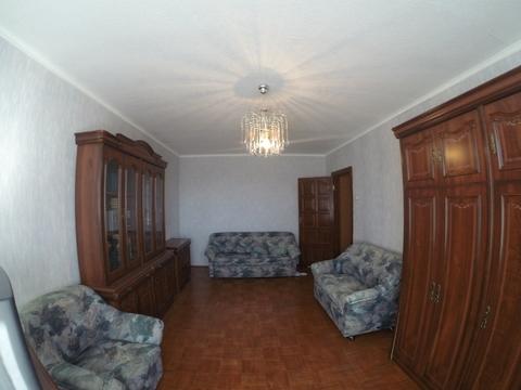 Продаётся двухкомнатная квартира на мальково - Фото 4