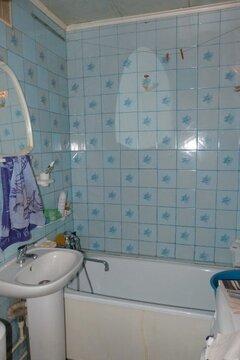 Трехкомнатная квартира: г.Липецк, Московская улица, д.11 - Фото 4