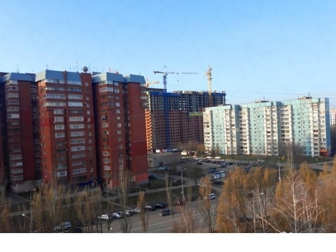 Продается 2х ком кв. по пр.Кирова, д.409 - Фото 1