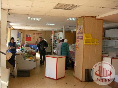 Аренда торгового помещения с земельным участком на ул. Весенняя, 57-Б - Фото 5