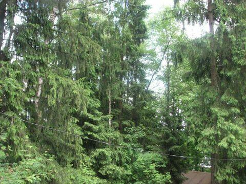 Дача 120 кв.м. на участке 17 соток в п. Правдинский 25 км. от МКАД - Фото 2