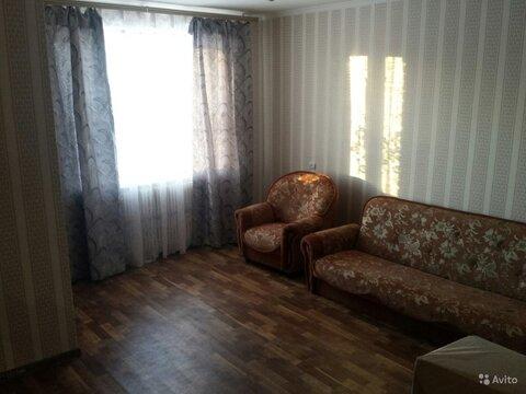 Аренда квартиры, Обнинск, Ул. Ленина - Фото 1