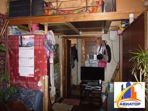 Продается комната 13 метров на ул. Подгорная 6 - Фото 3