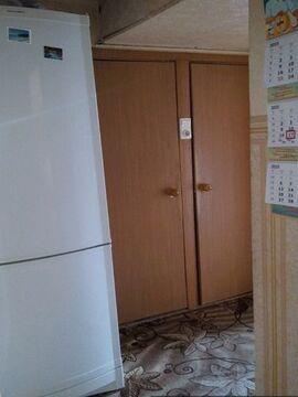 Продажа квартиры, м. Новогиреево, Ул. Фрязевская - Фото 4