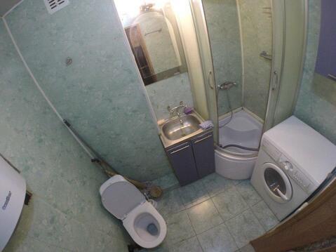 Сдаётся малогабаритная однокомнатная квартира - Фото 3