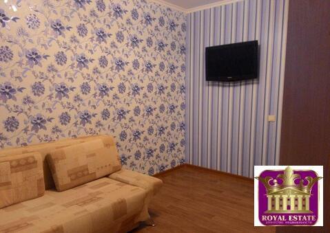 Сдам 3-х комнатную квартиру с ремонтом на ул.Ракетная - Фото 4