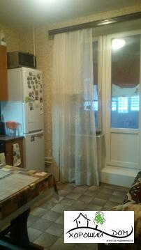 Продам 1-ную квартиру Зеленоград к 2028 С мебелью Прямая продажа - Фото 5