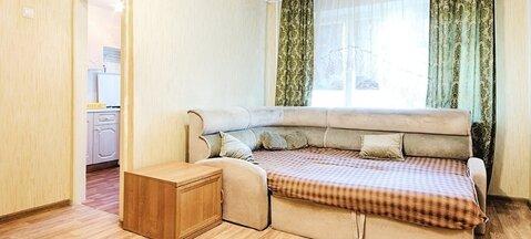Срочно сдам квартиру - Фото 1