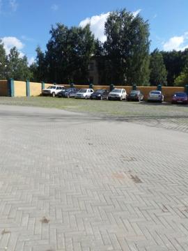 Продажа 1-комнатной квартиры, 26 м2, Московская, д. 121к1, к. корпус 1 - Фото 3