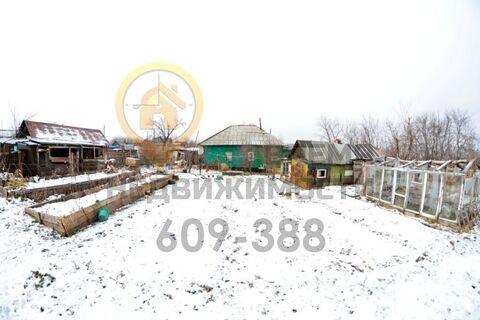 Продажа дома, Новокузнецк, Ул. Маяковского - Фото 4