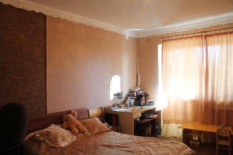 Продается прекрасная квартира на ул.Кирова 7 к.4 в г. Домодедово - Фото 3