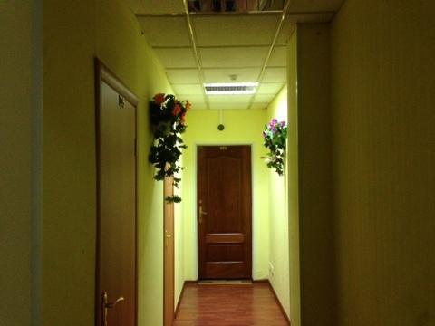 В аренду койко-место посуточно, м.Молодежная - Фото 3