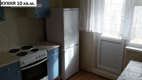 Сдаётся 1 комнатная квартира в центре города Мытищи. - Фото 2