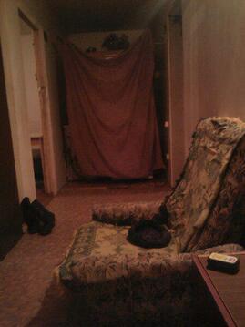 Продам 3-х комнатную квартиру в Тосно, пр. Ленина, д. 10. - Фото 2