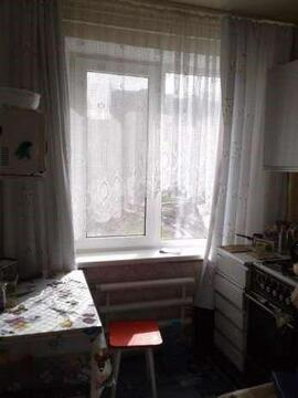 Квартира, город Херсон - Фото 4