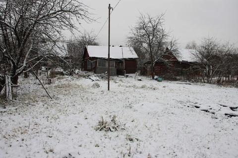 """6 соток мкр. Барыбино, СНТ """"Востец"""" - Фото 2"""