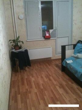 Продам 2-комнатную квартиру в Путилково (ремонт сделан в 2015 году) - Фото 5