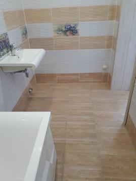 1-комнатная с ремонтом в новом доме - Фото 2