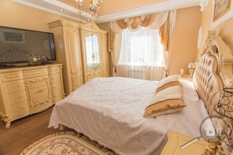 Продается 8-комнатная 5-уровневая квартира, с. Засечное, ул. Озерная - Фото 5