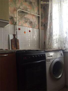 http://cnd.afy.ru/files/pbb/max/2/20/20ddeaa48402077f2e9f65031910536900.jpeg