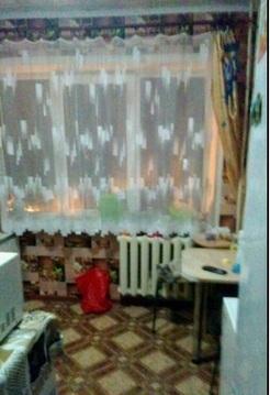 Продается 3-комнатная квартира 49 кв.м. на ул. Пролетарская - Фото 5
