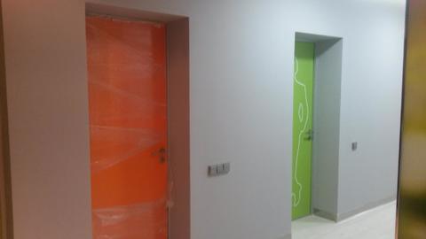 Офис в БЦ Парк Мира - Фото 4