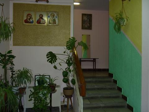 Продажа двухкомнатной квартиры метро Филевский парк. - Фото 5