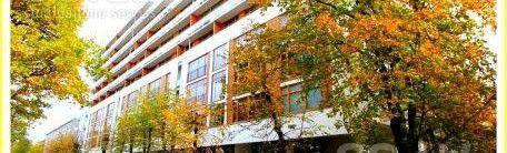 12 695 235 руб., Продажа квартиры, Купить квартиру Рига, Латвия по недорогой цене, ID объекта - 313138036 - Фото 1
