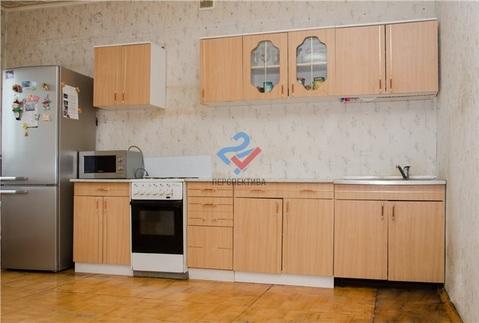 Квартира по адресу Бакалинская 68/6 - Фото 2