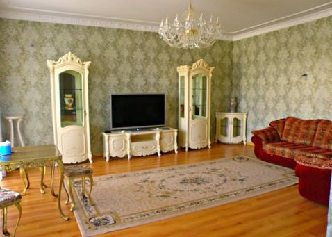 Сдам Дом Козлова 215 м2 . 4.5 сот. Дом 2-х этажный с террасой, большим - Фото 5