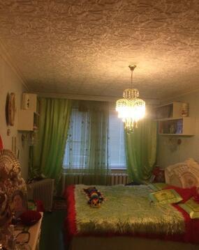 Продается 3х комнатная квартира г.Наро-Фоминск ул.Пешехонова - Фото 3
