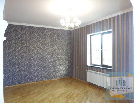 Купить новый дом 420 кв.м в парковой зоне города - Фото 5