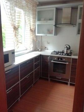 Сдам 2-комнатную раздельную квартиру - Фото 5
