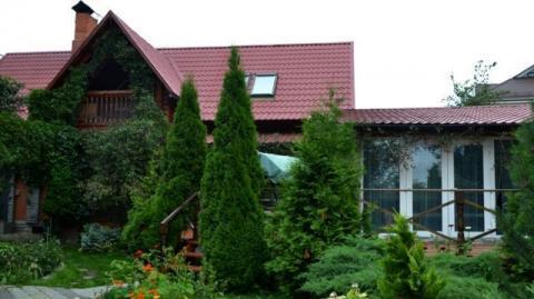 Снять дом посуточно, Москва, деревня Яковлевское, 21 - Фото 2