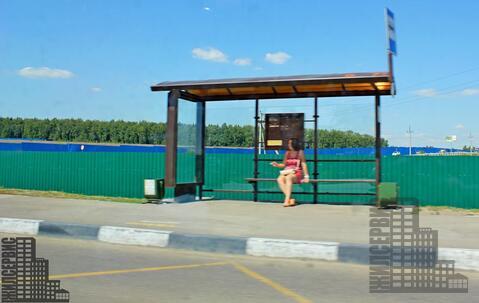 Участок в Москве у кп Есенино, ИЖС, Кнутово - Фото 5
