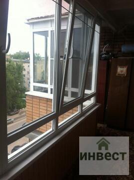 Продается 3х-комнатная квартира г.Наро-Фоминск, ул.Рижская 7 - Фото 3