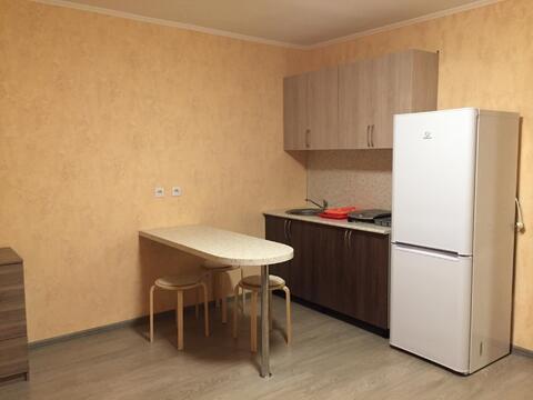 Сдам квартиру в Центре Екатеринбурга - Фото 5