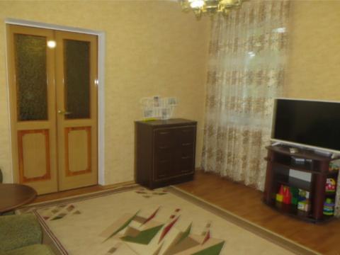Аренда дома, Севастополь, Актюбинская Улица - Фото 5