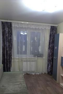 Сдается 3-х комнатная квартира г. Обнинск пр. Ленина 182 - Фото 5