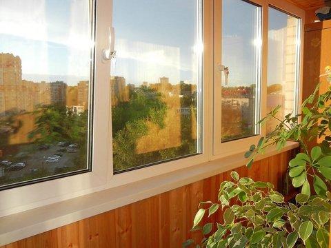Продажа 2-комнатной квартиры, 60 м2, г Киров, Сурикова, д. 50 - Фото 3