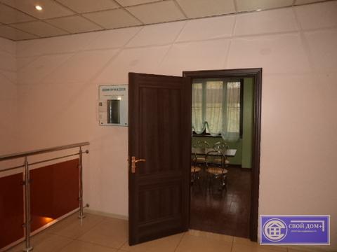 Офис в аренду на 2 этаже центр г.Волоколамск - Фото 2